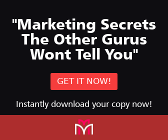 Marketing Secrets Download
