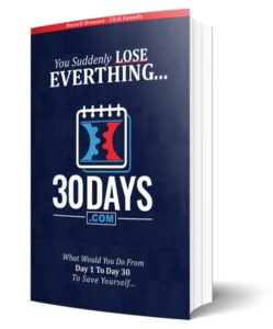 30-days-hardcover-book-249x300